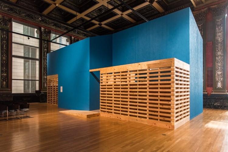 tatiana bilbao prototipo de vivienda sustentable bienal chicago