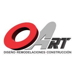 lgo oart