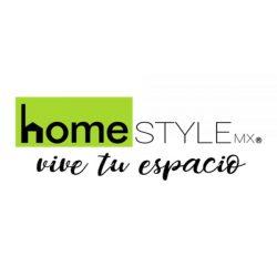 logo homestyle
